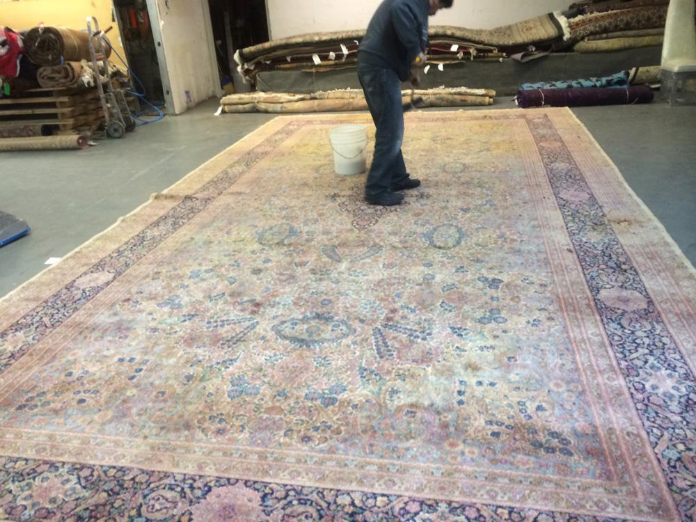 Marvelous Oriental Rug Cleaning Richmond Va Rugats